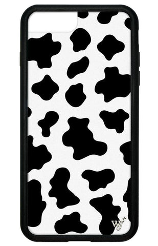 Moo Moo iPhone 6/7/8 Plus Case