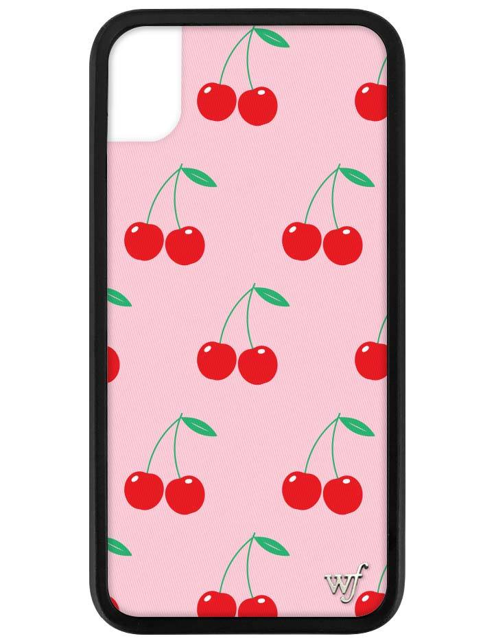 wildflower cases iphone xr