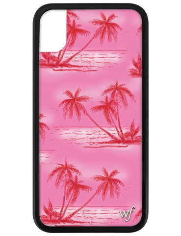 pretty nice b1131 5d7b0 Wildflower Cases - Limited Edition Fashion iPhone Cases