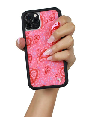 PPAI-Paisley-Hand-iPhone-Wildflower-Cases