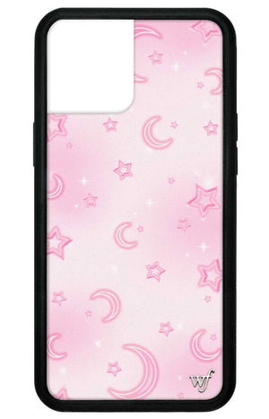 Slumber Party iPhone 12 Pro Max Case