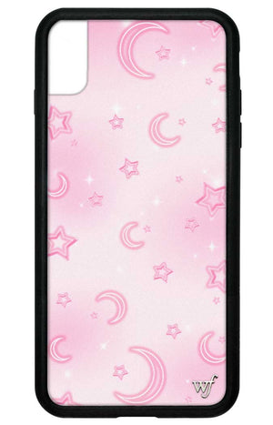 Slumber Party iPhone Xs Max Case