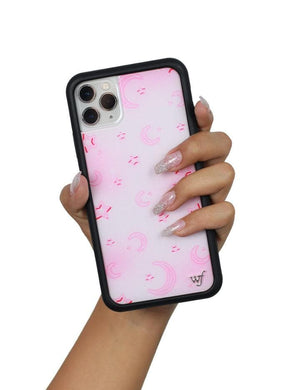 Slumber Party iPhone 11 Pro Case