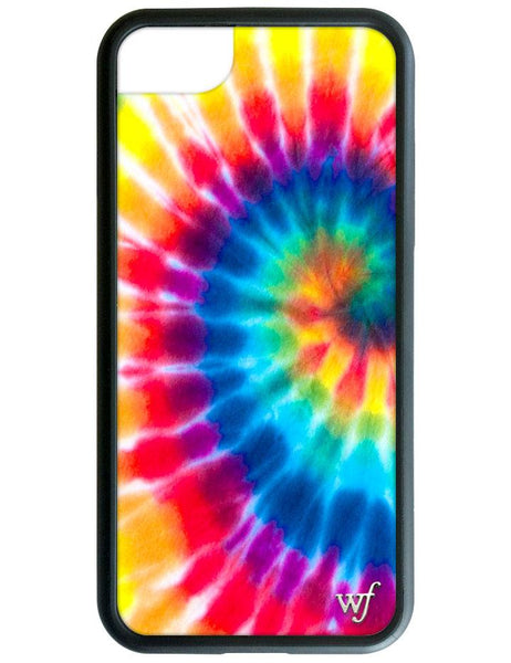 Tie Dye 4 iPhone 6/7/8 Case