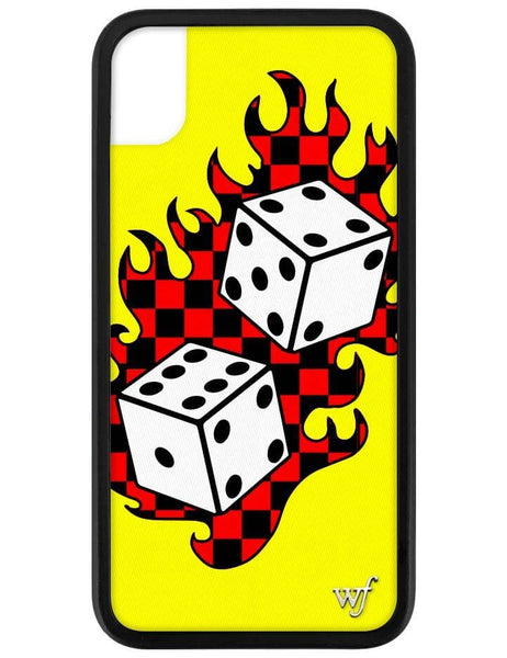 Tana Mongeau iPhone Xr Case