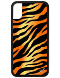 Tiger iPhone X/Xs Case