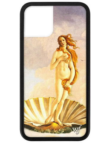 Venus iPhone 11 Pro Case