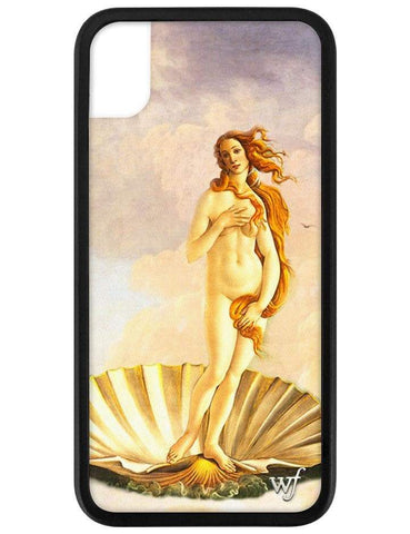 Venus iPhone Xr Case