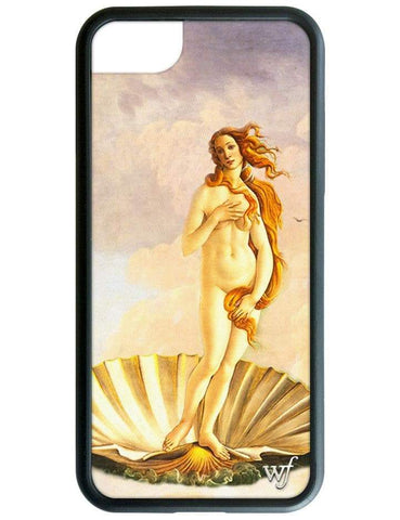 Venus iPhone SE/6/7/8 Case