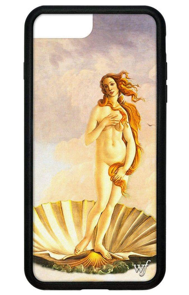 Venus iPhone 6+/7+/8+ Plus Case