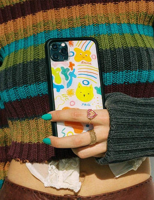 Emma-Chamberlain-Wildflower-Cases