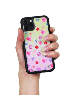 Jewels iPhone 11 Pro Case