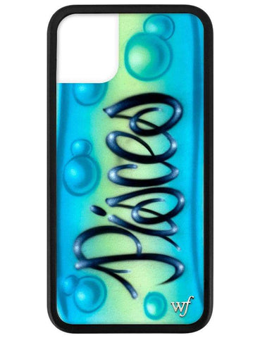 Pisces iPhone 11 Case