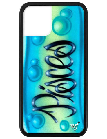 Pisces iPhone 11 Pro Case
