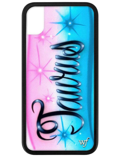 Taurus iPhone Xr Case