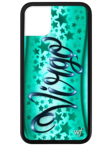 Virgo iPhone 11 Case