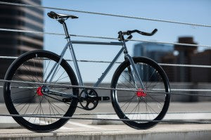 state bicycle co single speed bike