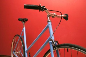 ladies single speed