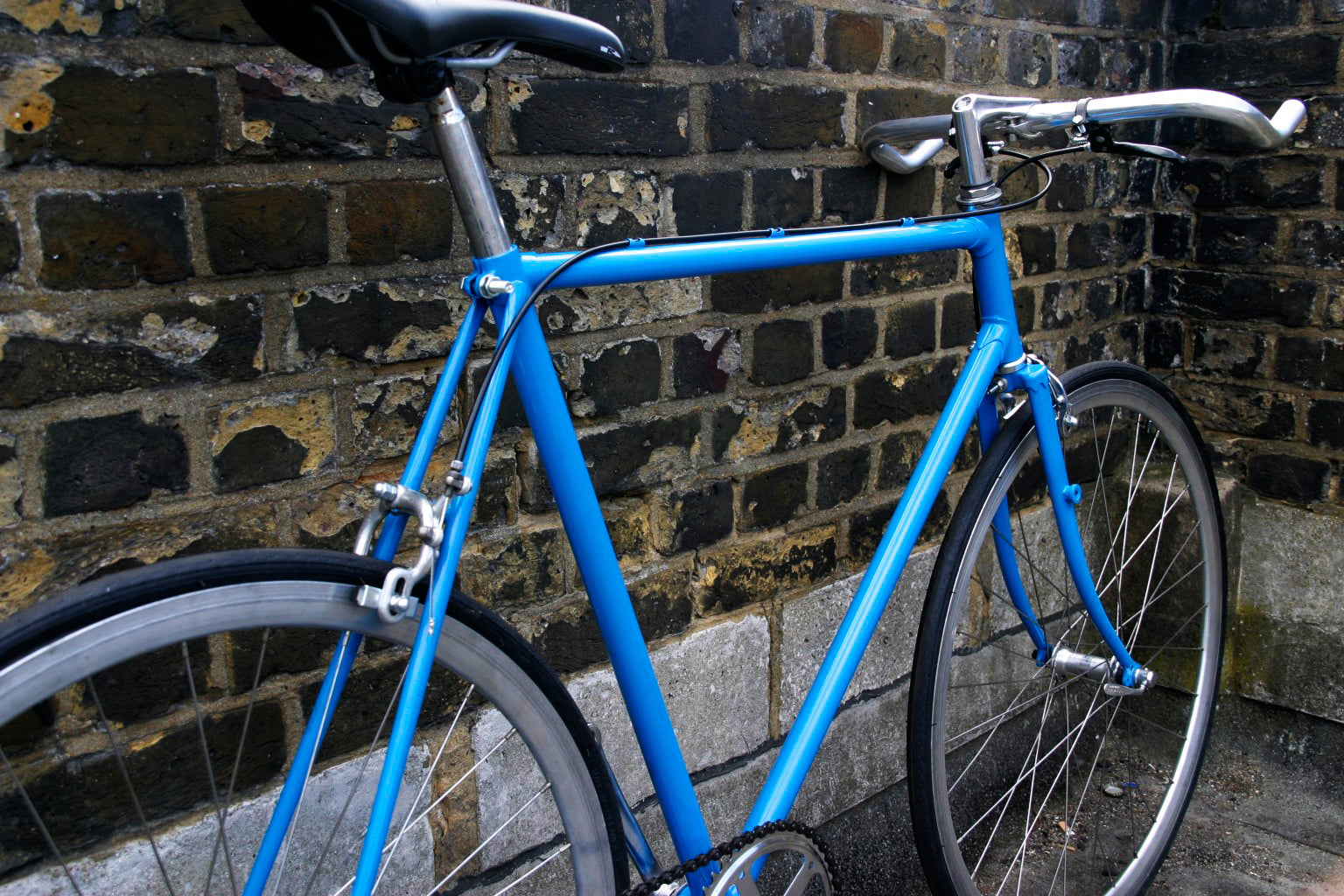 Raleigh bikes the complete buying guide - Cycling Weekly
