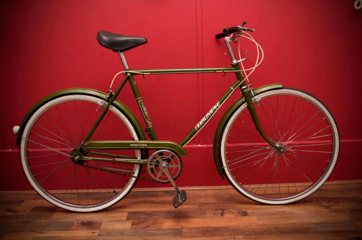 1. Bicycle Frame / Serial No Dating The Online Bicycle Museum