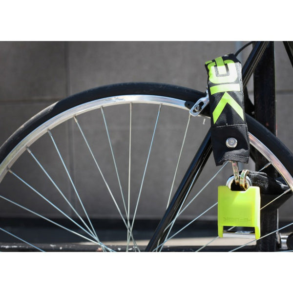 Hiplok Original bike lock