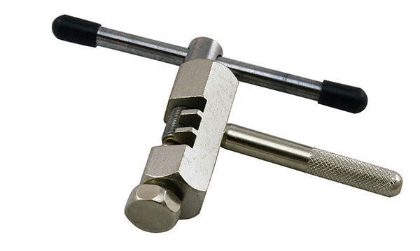 chain link tool