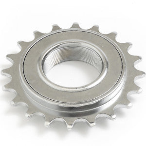 large freewheel dicta sprocket 19, 20, 22 tooth single speed cog