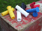 Oury Coloured Grips