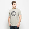 Sandstone Scrum Basic Tee