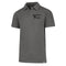 '47 Forward Shift Grey U of O Men's Polo