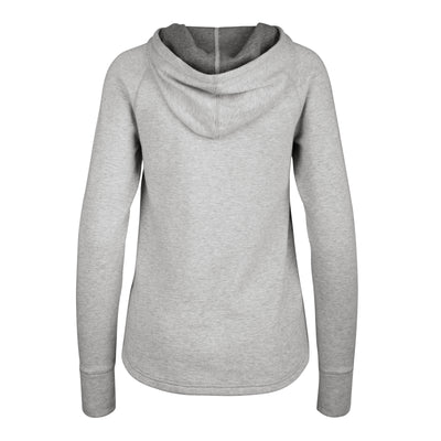 Women's Forward '47 Kickback Hood