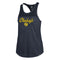 Women's All City '47 Tank