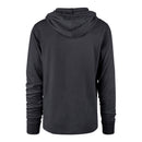 OKOBOJI LIGHTWEIGHT HOOD - FALL NAVY