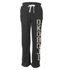 Okoboji Pro-Weave® Open Bottom Sweatpants