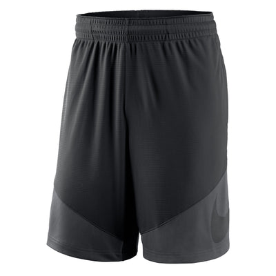 University of Okoboji Classic Nike Shorts - Black