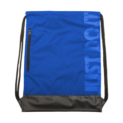 Nike U of O Gymsack-Royal