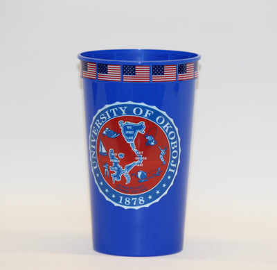American Tradition Okoboji Cups *Special Edition*