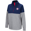 Okoboji Breakthrough 1/2 Snap Pullover