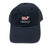 Vineyard Vines ® Navy Okoboji Cap ‎