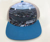 University of Okoboji Millers Bay Cap