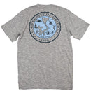 Men's Presidio Basin Pocket Tee