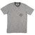Men's Presidio Basin Pocket Tee A015 Oatmeal