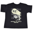 Glow in the Dark Kids Phantom Tee