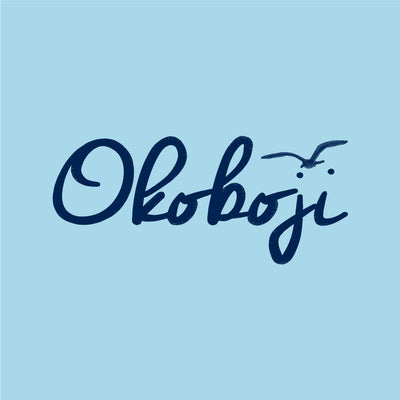WOMEN'S RELAXED ADJUSTABLE TWILL - Okoboji