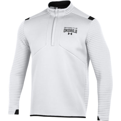 Under Armour Okoboji Daytona 1/4 Zip