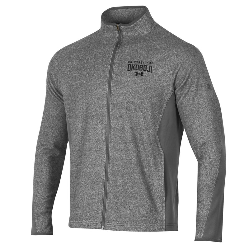 Under Armour Okoboji Infrared Phenom Full-Zip Jacket