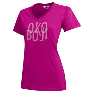 Women's Gear Okoboji V-Neck