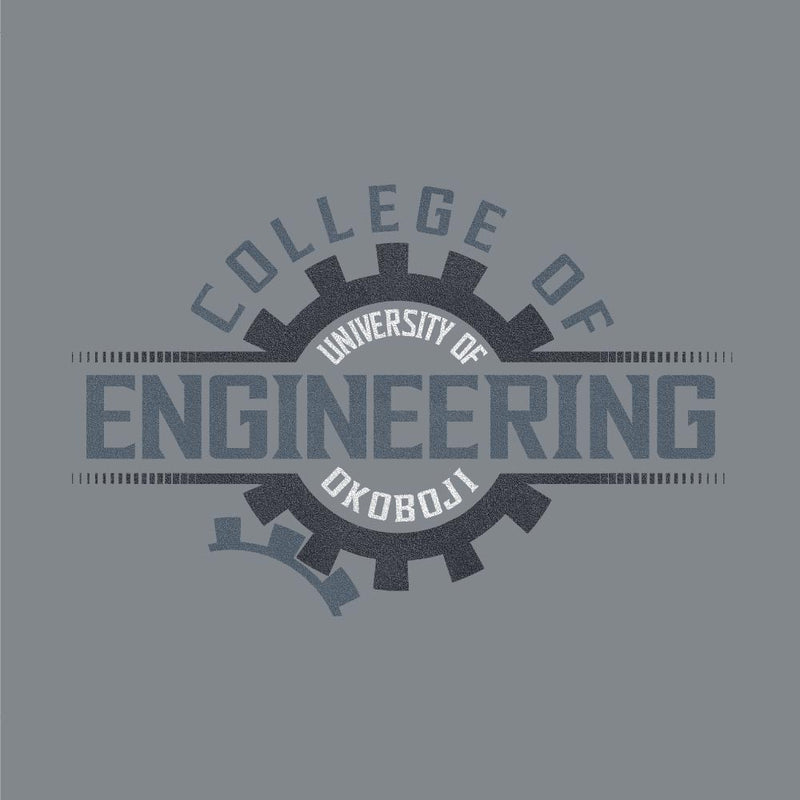 University of Okoboji College of Engineering
