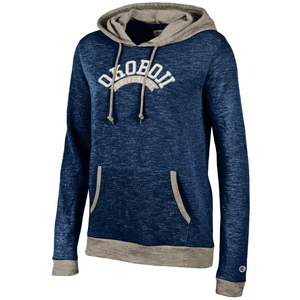 Ladies Okoboji Fleece Hood