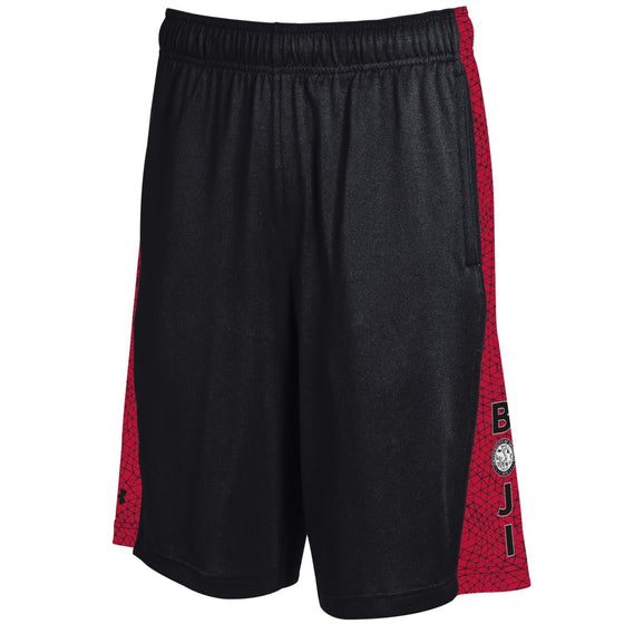 BoJI Apex Tech Under Armour Short